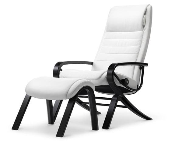stressless you john wood - Stressless Chair